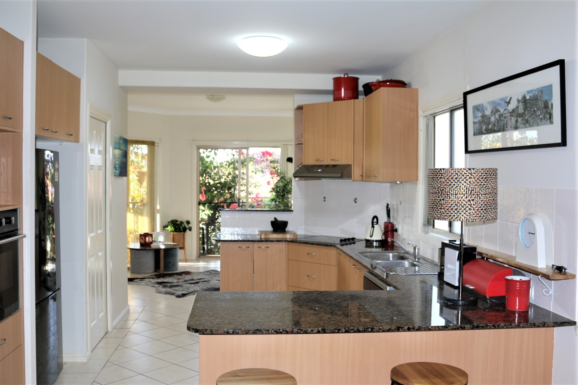 228/2 Falcon Way TWEED HEADS SOUTH