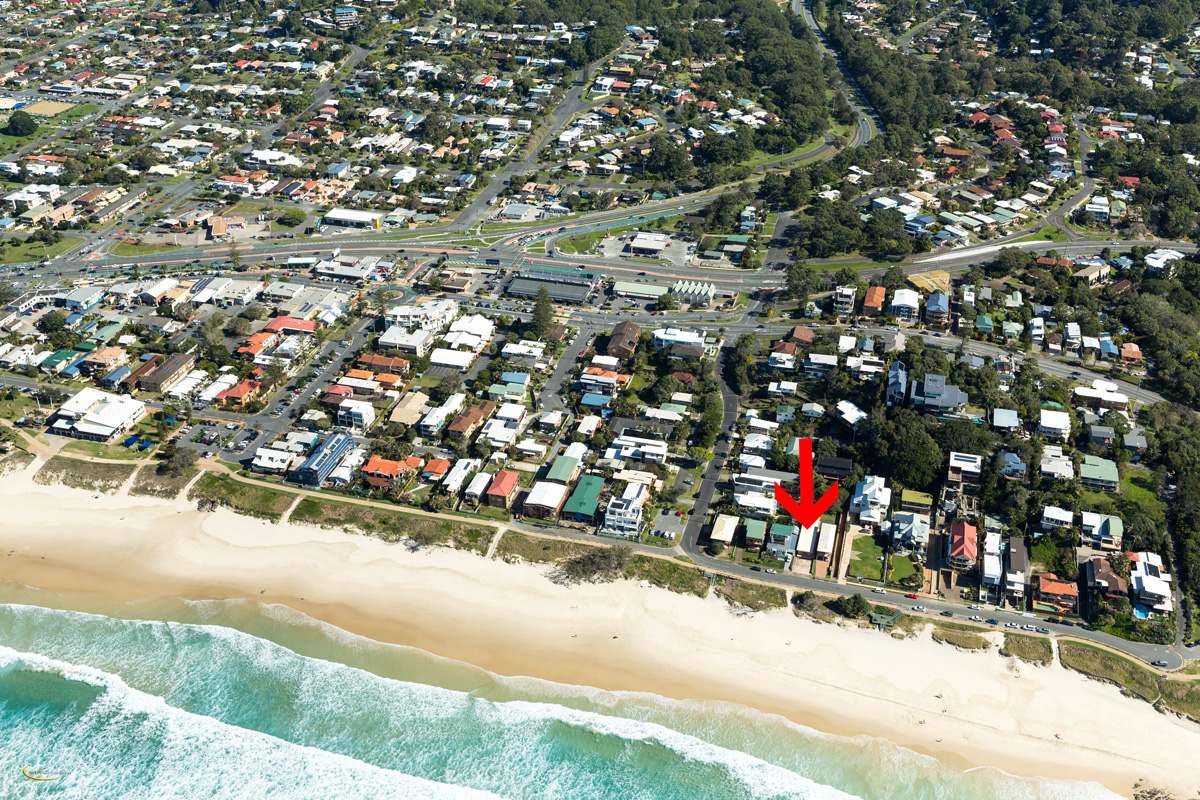 2/628 Pacific Parade TUGUN