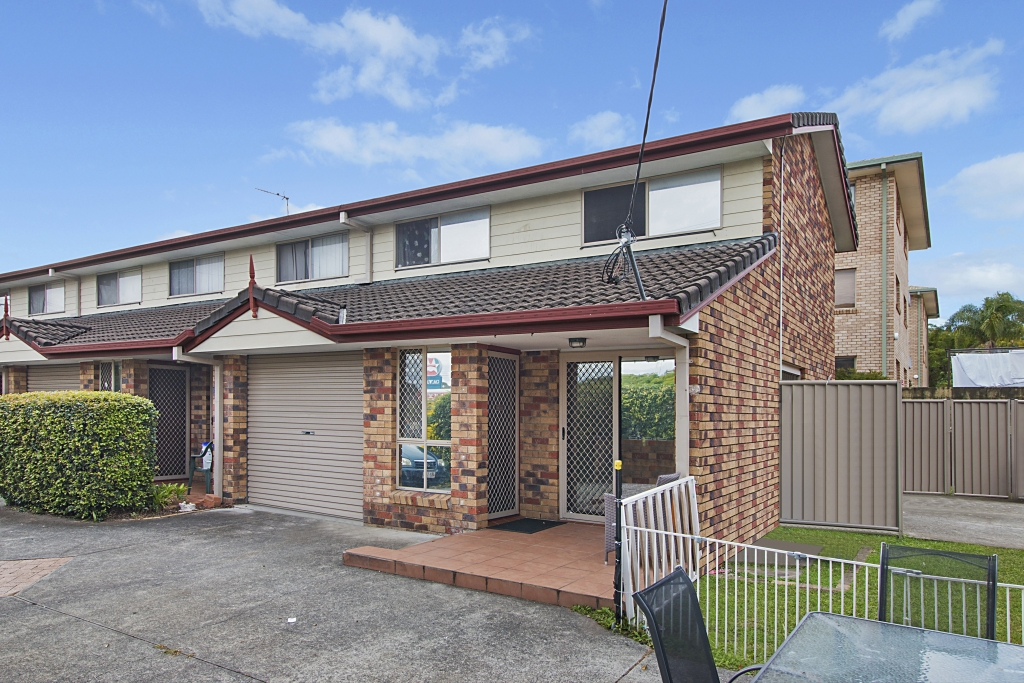 5/94 Kennedy Drive TWEED HEADS