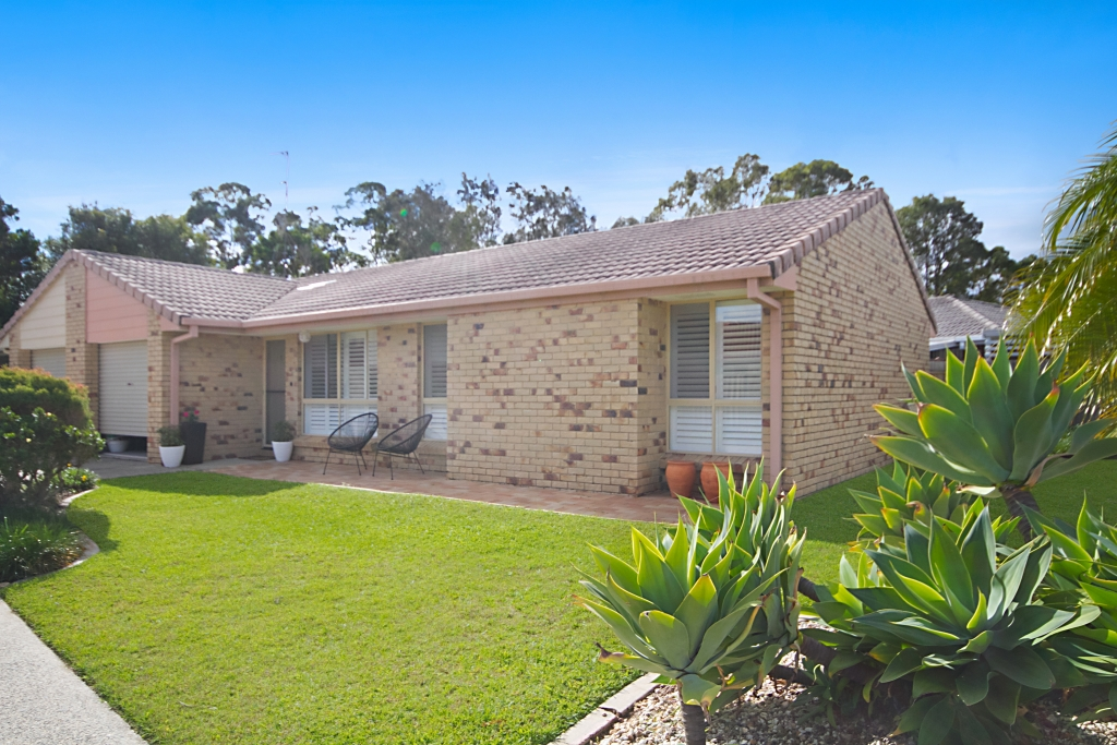 1/43 Covent Gardens Way BANORA POINT