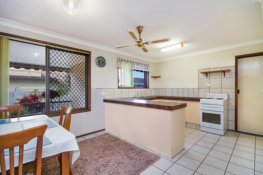 4/187 Kennedy Drive TWEED HEADS WEST