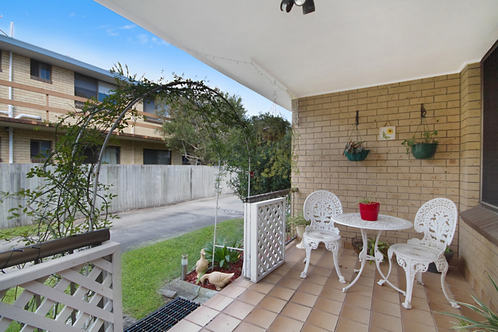 6/187 Kennedy Drive TWEED HEADS WEST