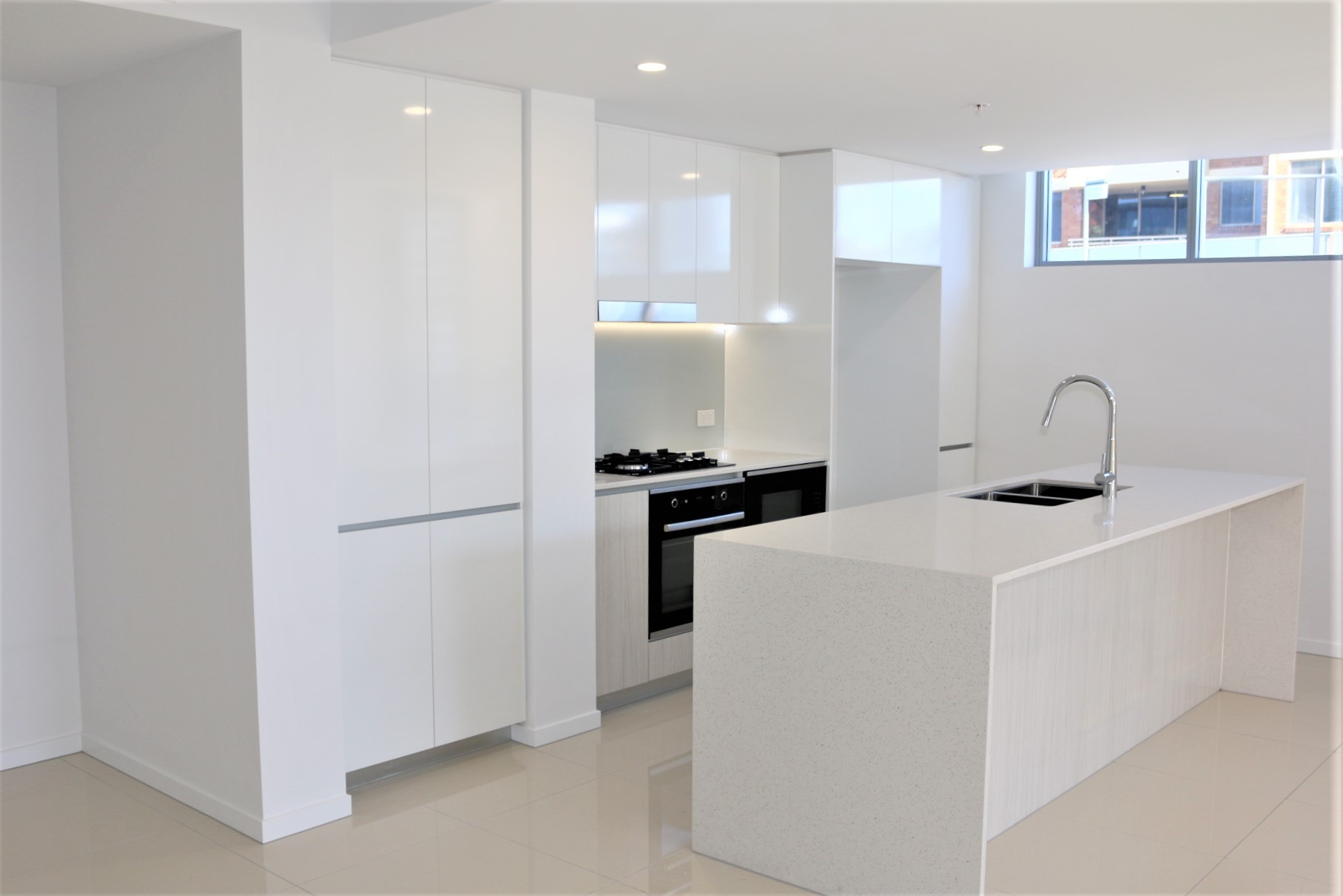 201/9-11 Enid Street TWEED HEADS