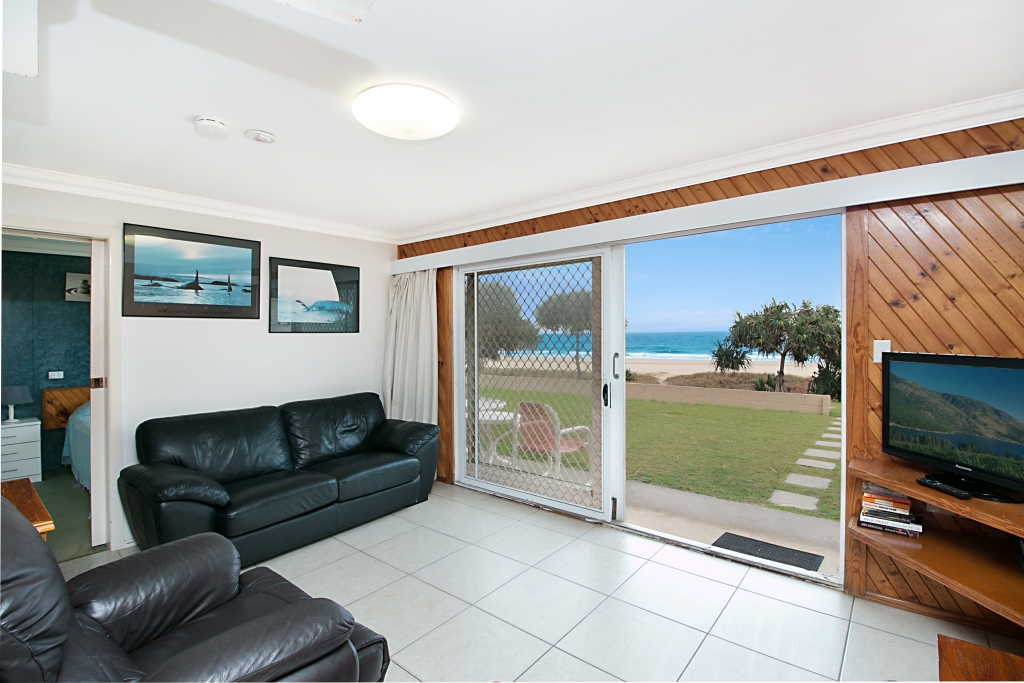 5/514 Pacific Parade TUGUN
