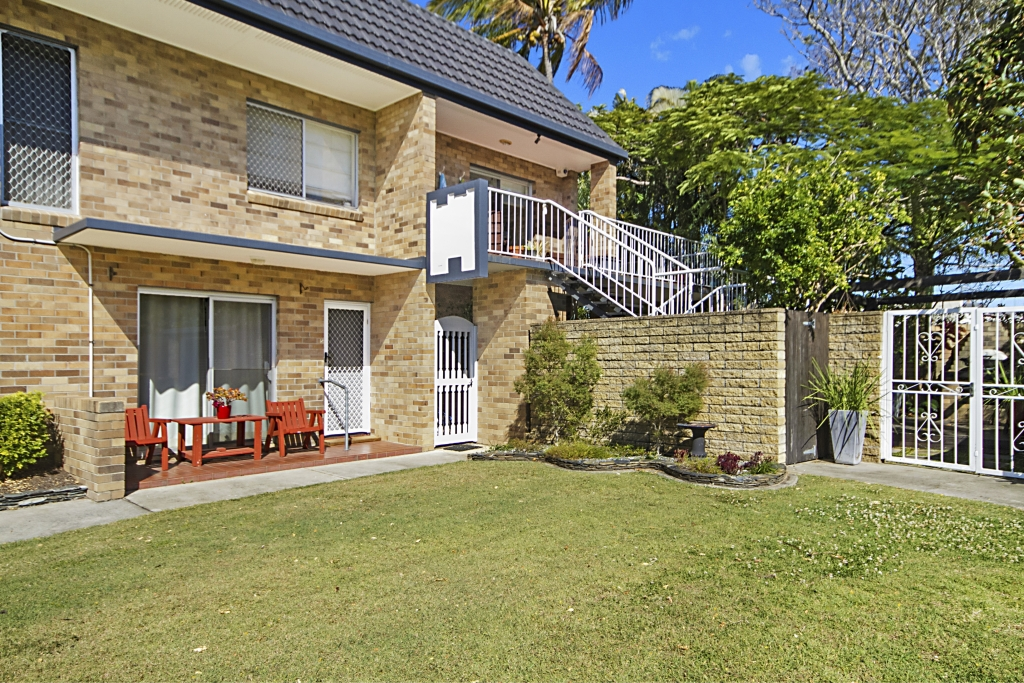 5/17 Endeavour Parade TWEED HEADS