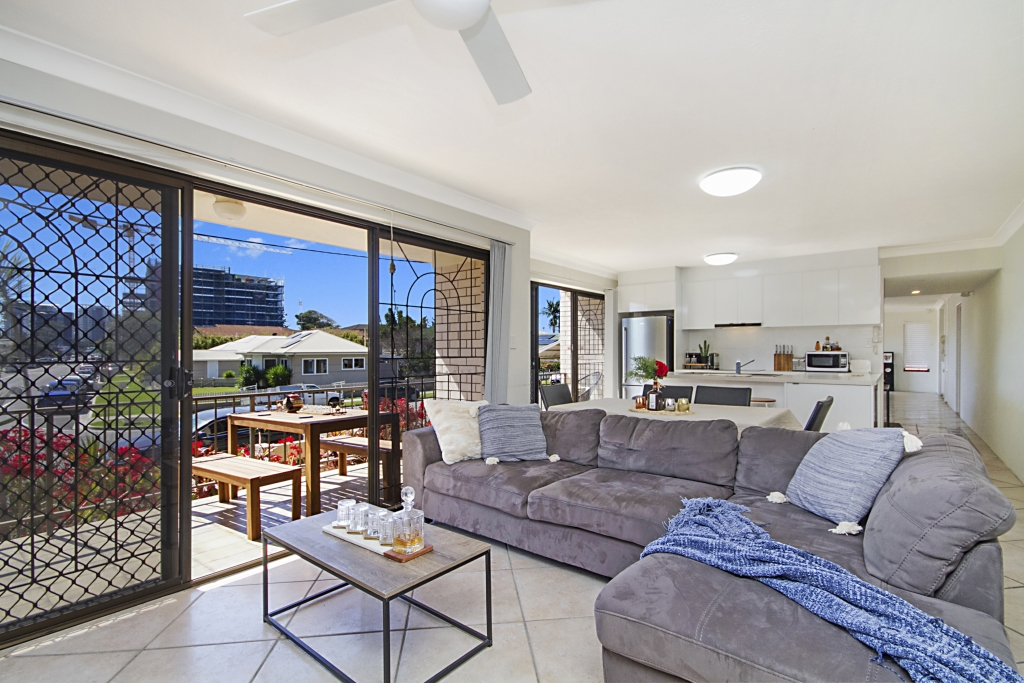 1/10 Florence Street TWEED HEADS