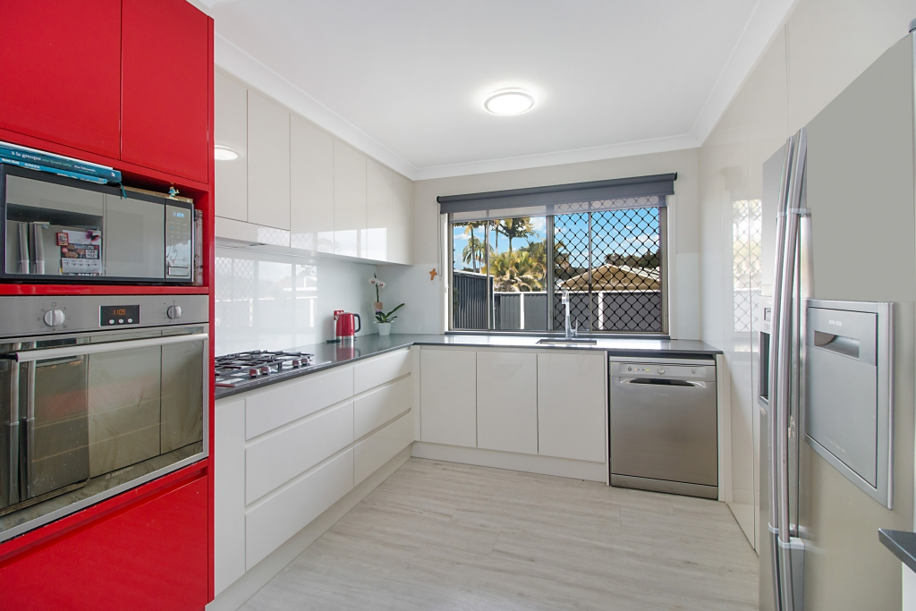 1/5 Cabernet Court TWEED HEADS SOUTH