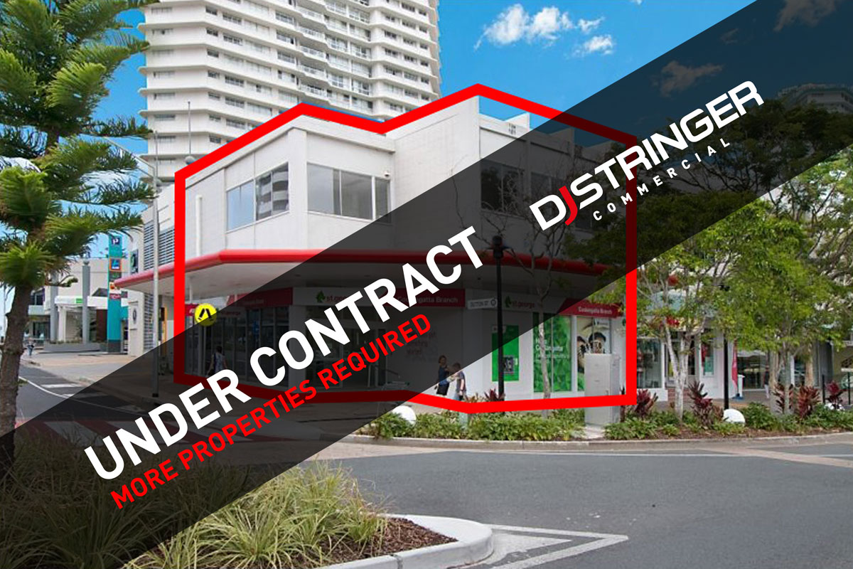 27 Griffith St COOLANGATTA