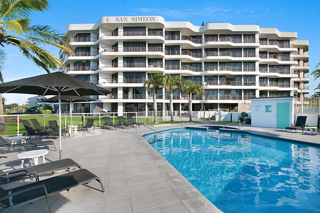 25/387 Golden Four Drive TUGUN