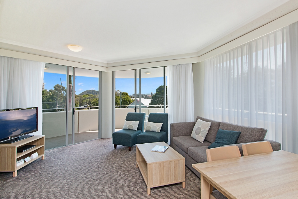 144/6-8 Stuart Street TWEED HEADS