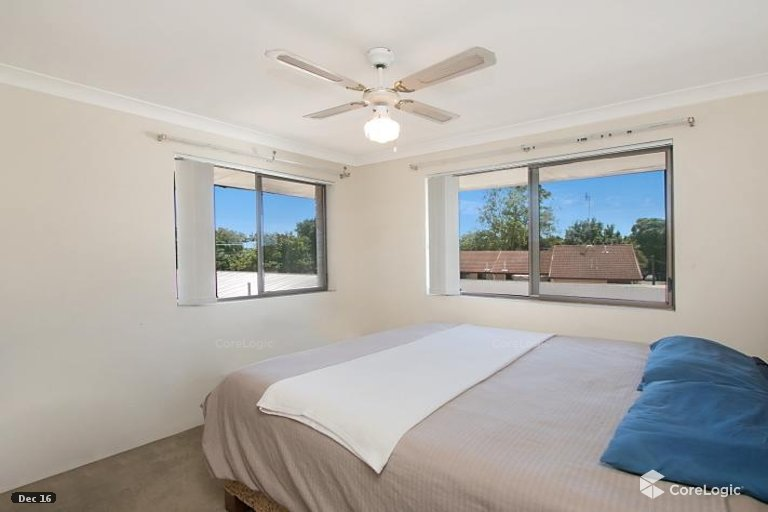 9/144 Kennedy Drive TWEED HEADS WEST