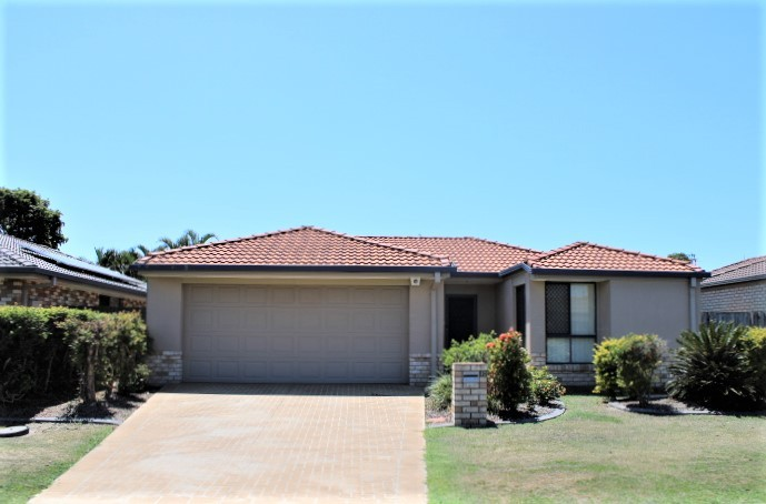 18 Coquille Place TWEED HEADS SOUTH