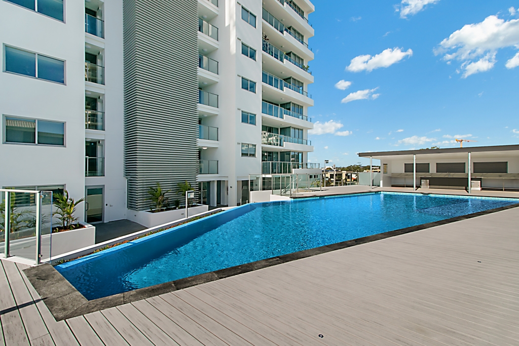 904/9-11 Enid Street TWEED HEADS