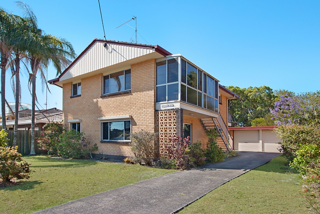 1&2/53 Coolangatta Road KIRRA