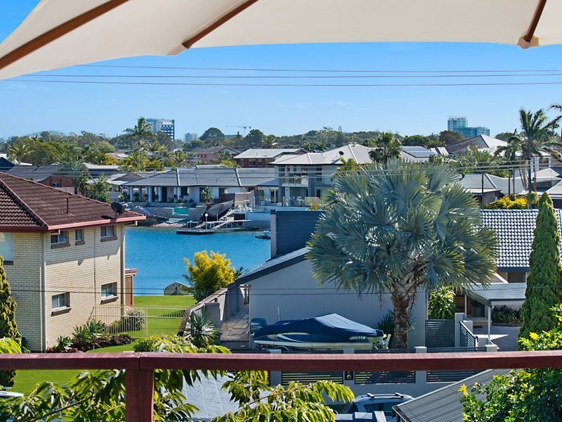 73 The Quarterdeck Tweed Heads