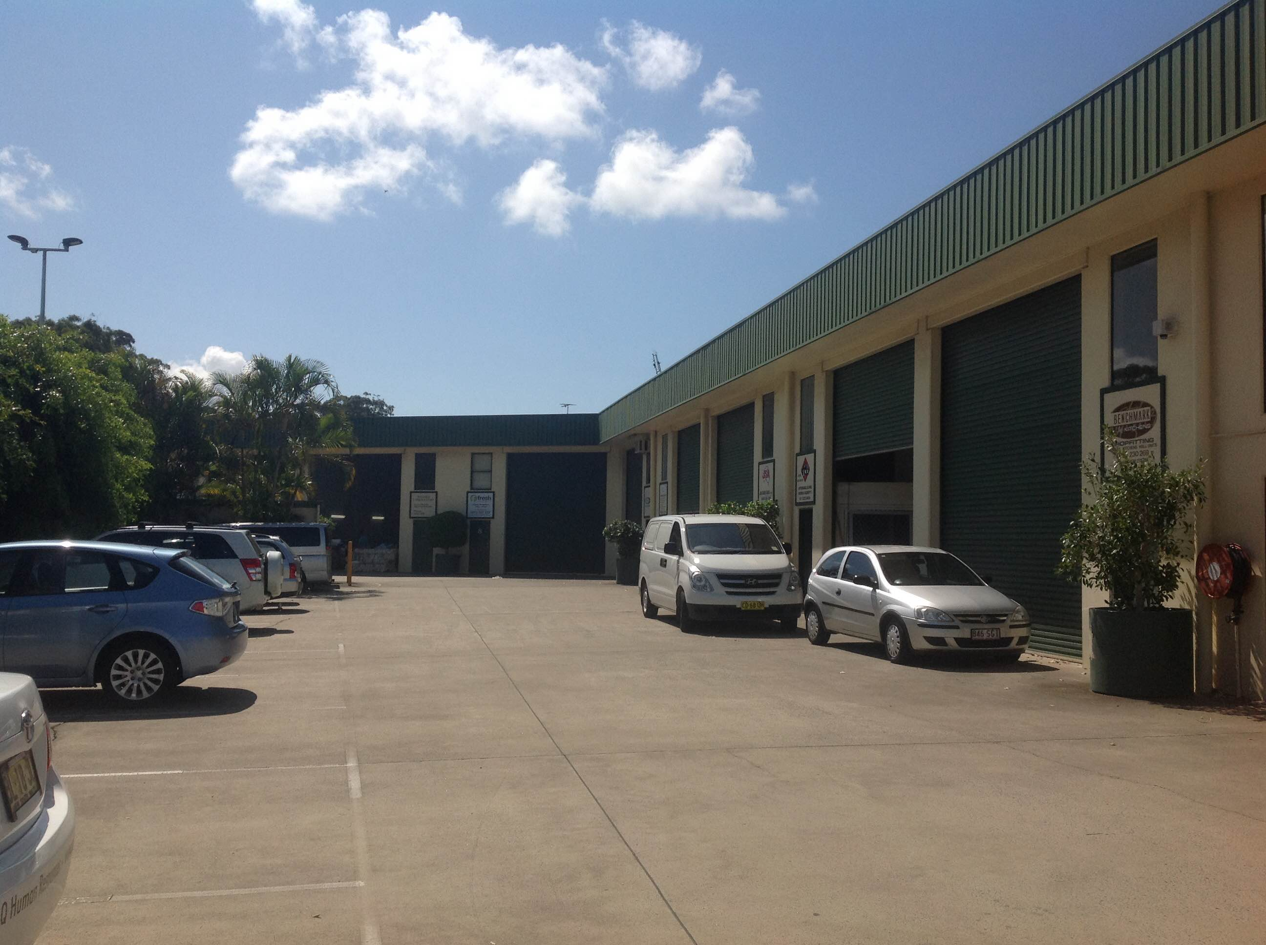 15/12 Tierneys Place TWEED HEADS SOUTH