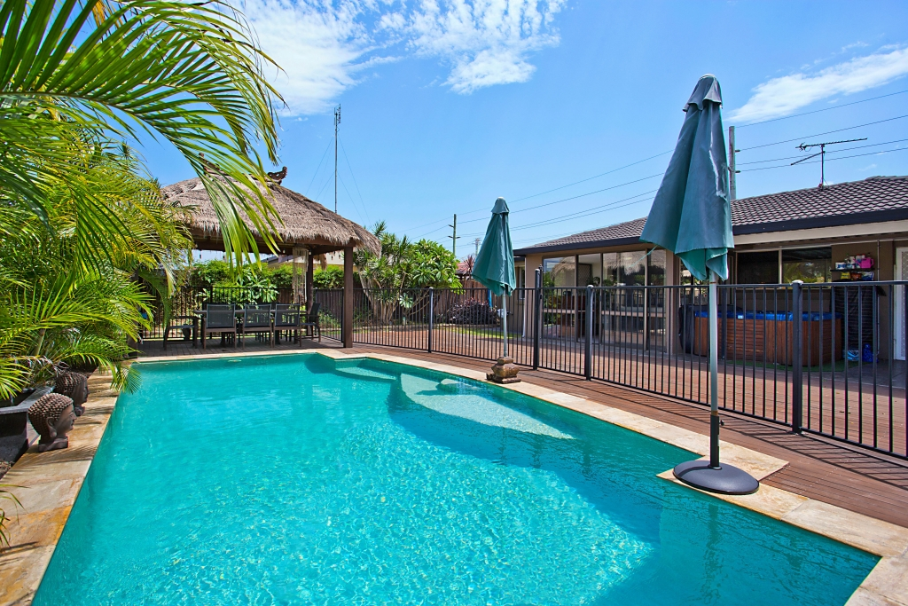 88 Ducat Street TWEED HEADS