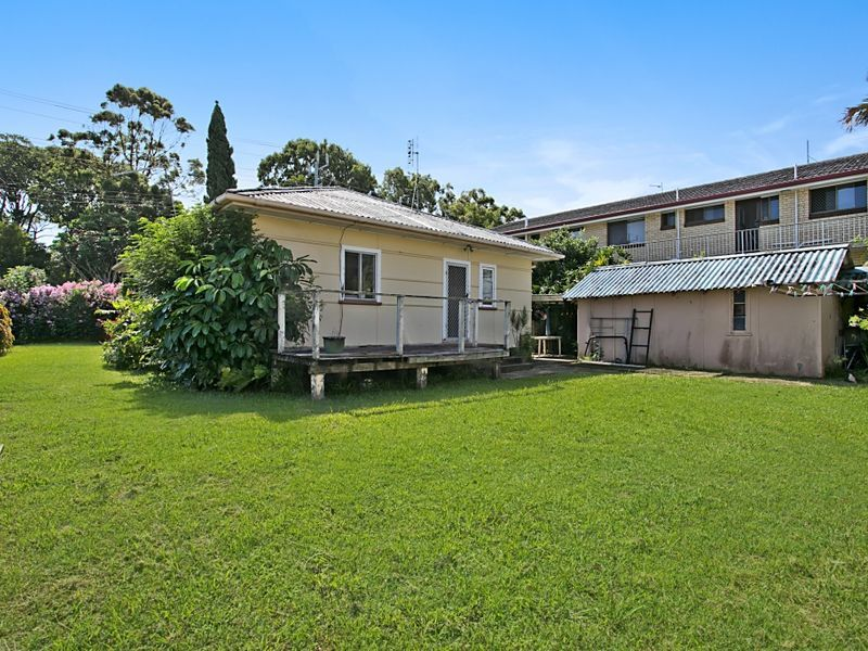 26 Recreation Street Tweed Heads