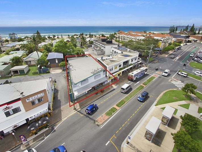 445 Golden Four Drive Tugun