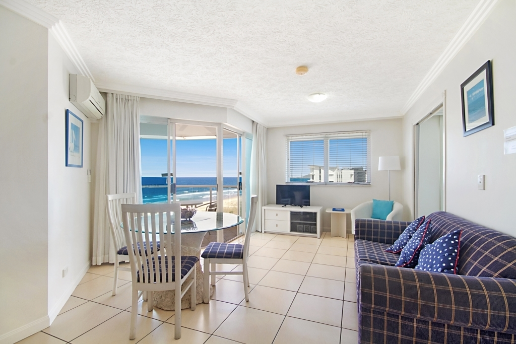 708/1483-1489 Gold Coast Highway Palm Beach