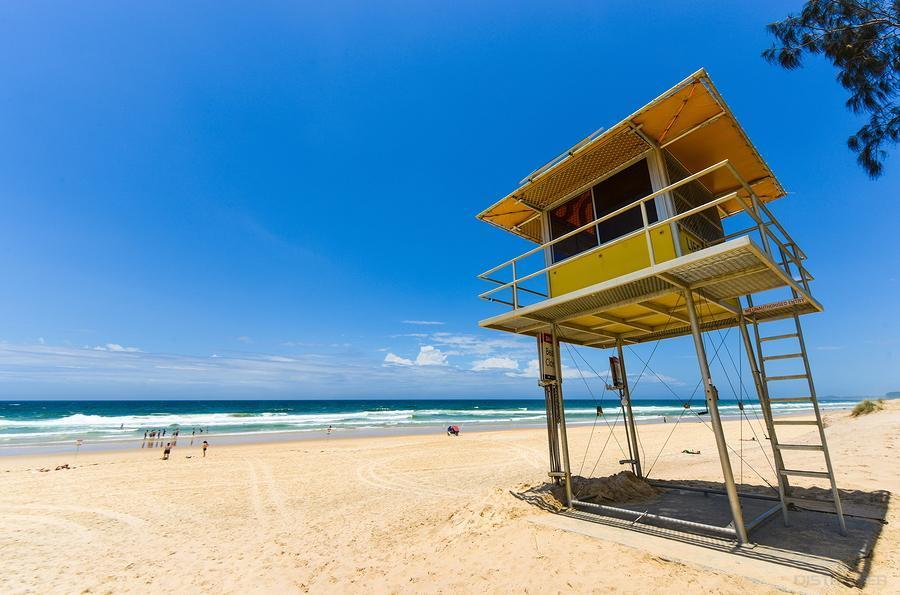 10/489 Gold Coast Highway Tugun