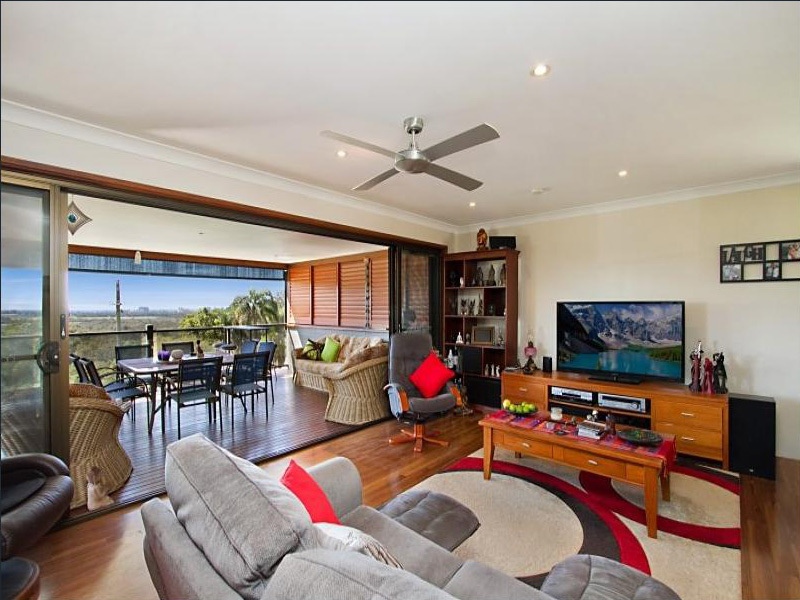 24A Myeerimba Parade Tweed Heads West