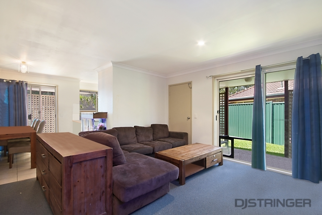 3/5 Cabernet Court Tweed Heads South
