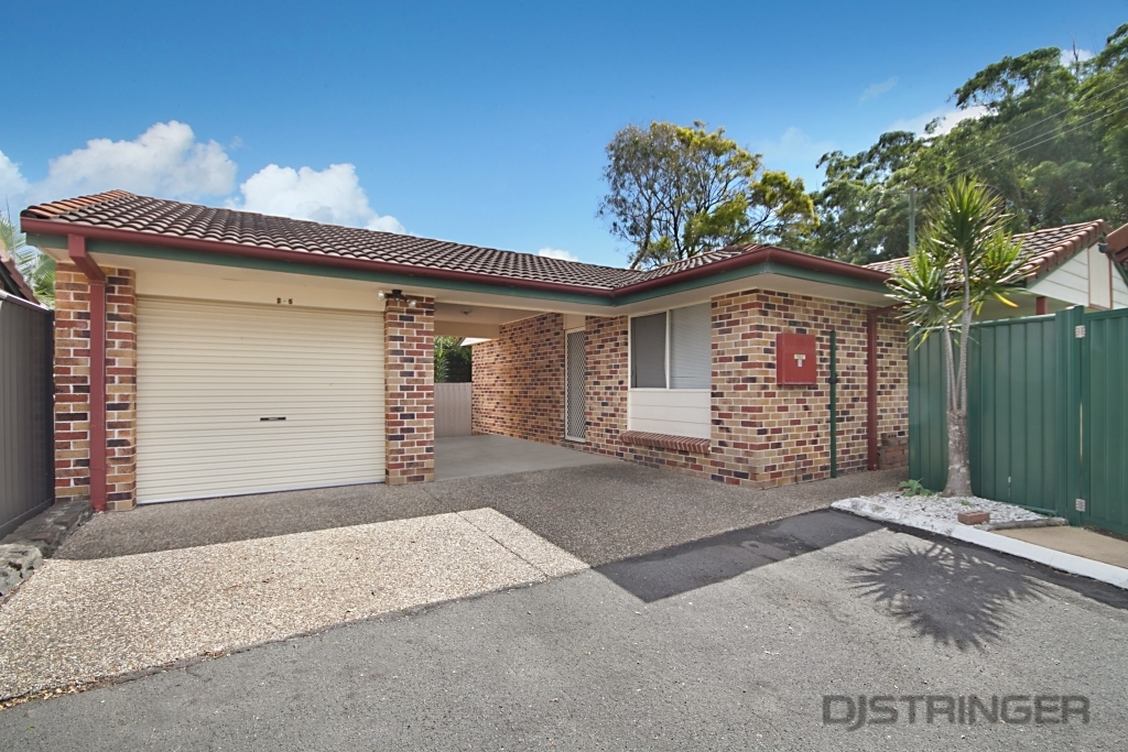 2/5 Cabernet Court Tweed Heads South
