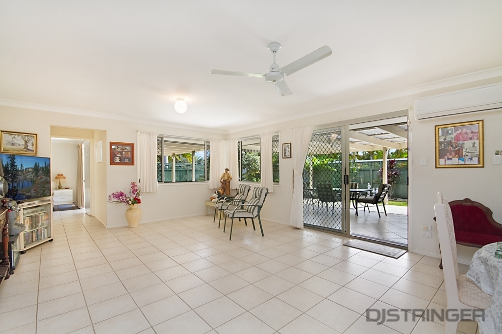 9 Merion Court Banora Point