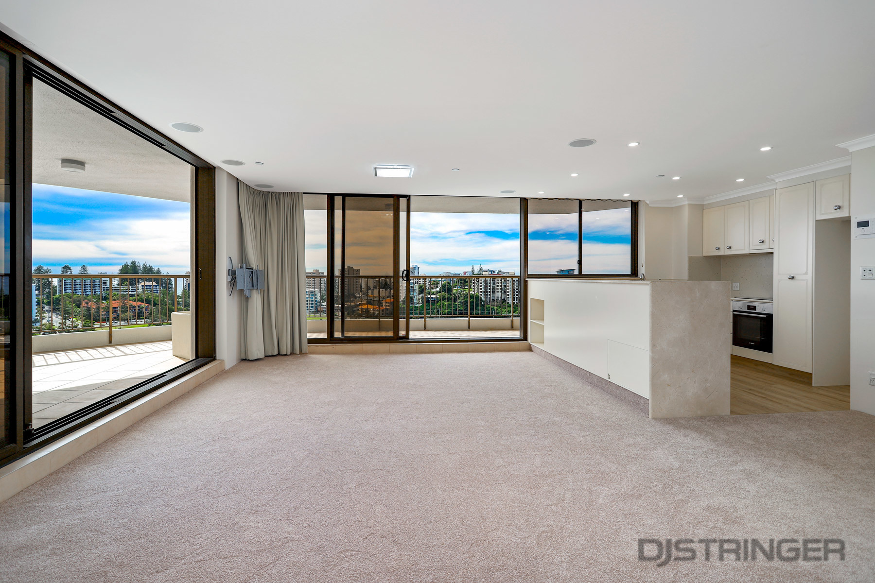 1501/53 Bay Street Tweed Heads