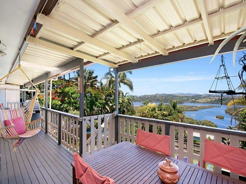 66 Hillcrest Avenue Tweed Heads South