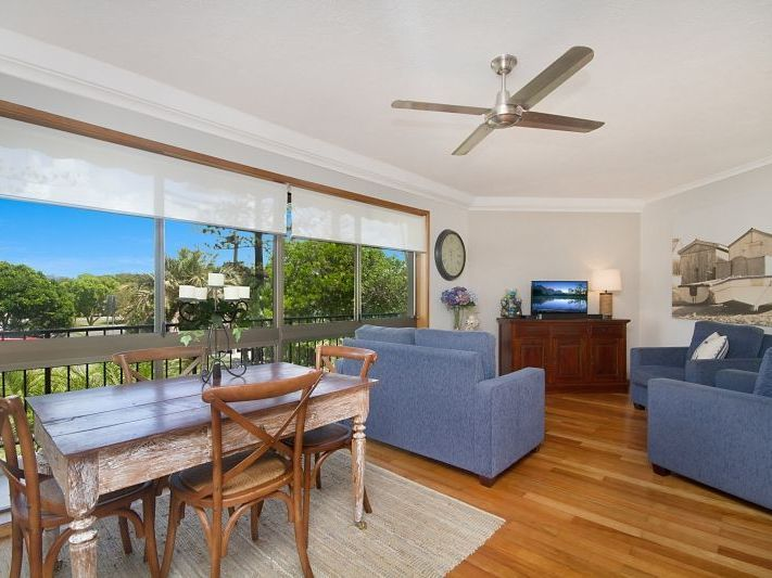 10/391 Golden Four Drive Tugun