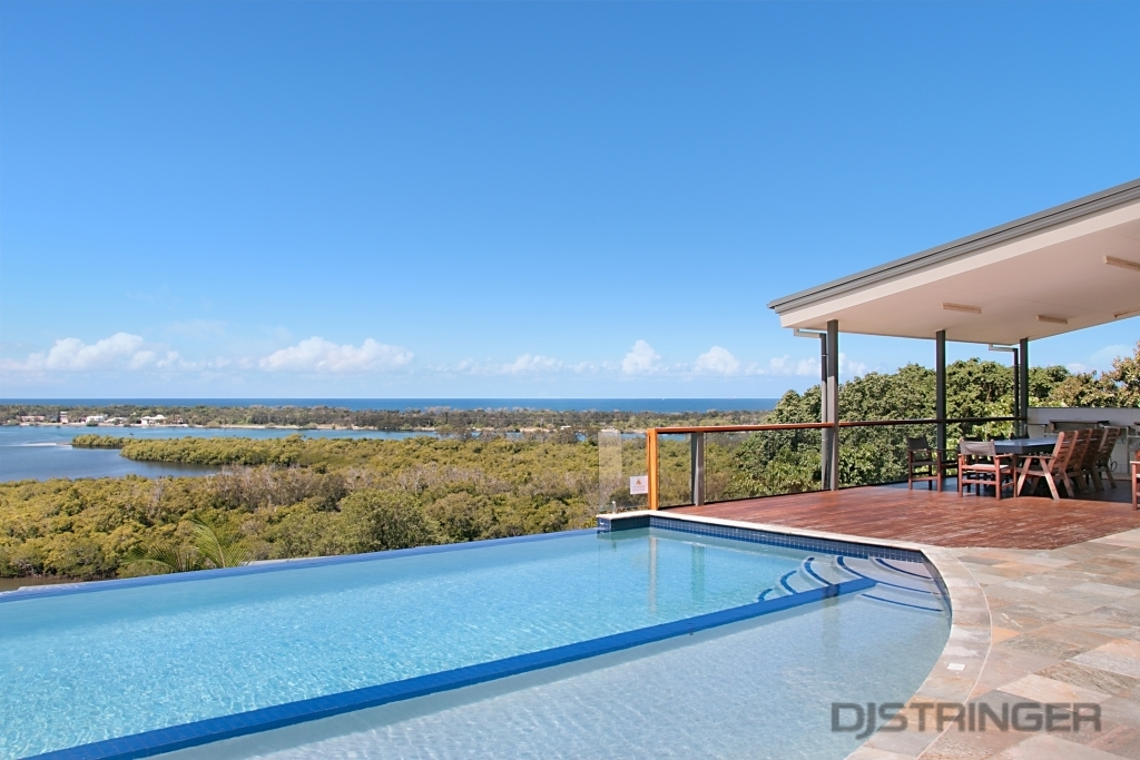 20/24 Seaview Road Banora Point