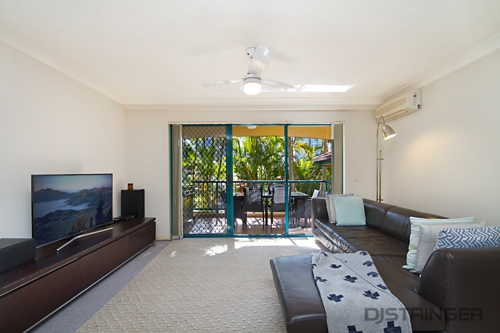 8/27-29 Dutton Street Coolangatta
