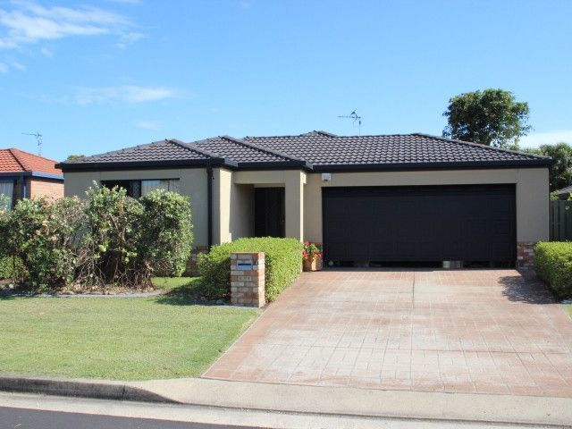 16 Coquille Place Tweed Heads South