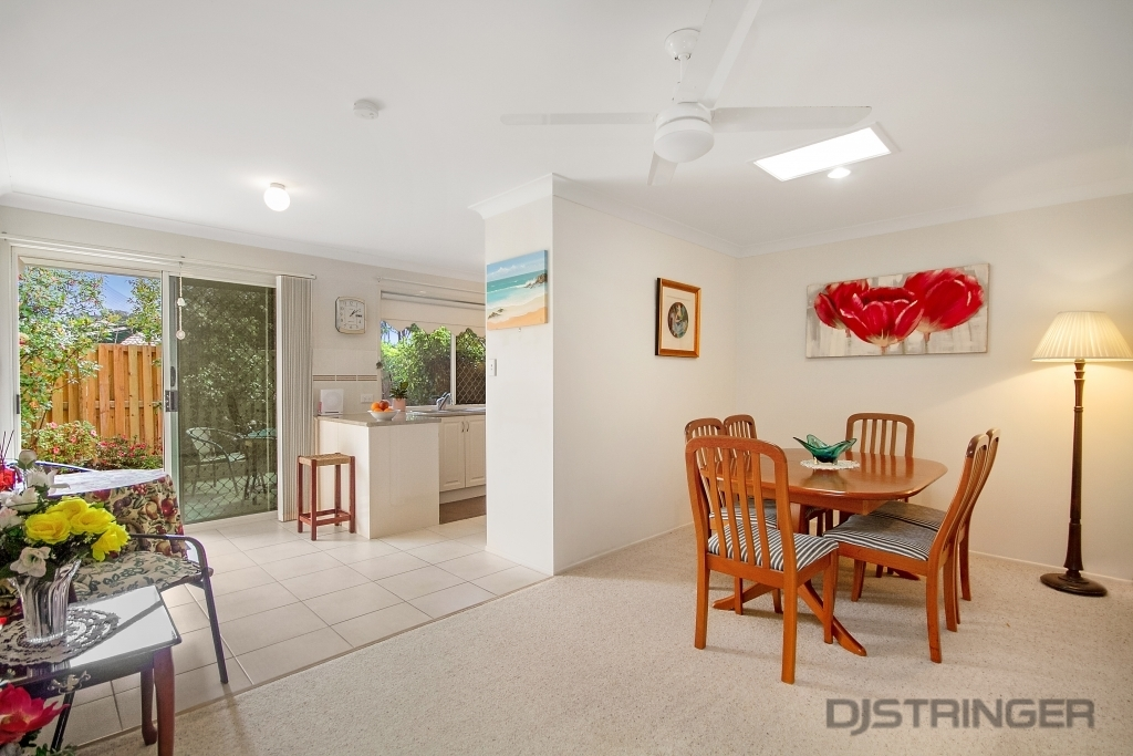 53/5-7 Soorley Street Tweed Heads South
