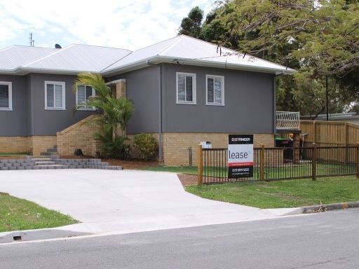 1 Park Street Tweed Heads