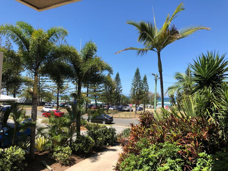 2/250 The Esplanade Burleigh Heads
