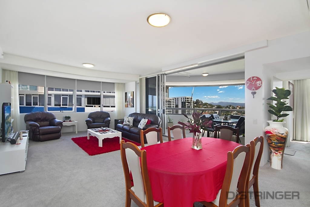 2135/14-22 Stuart Street Tweed Heads