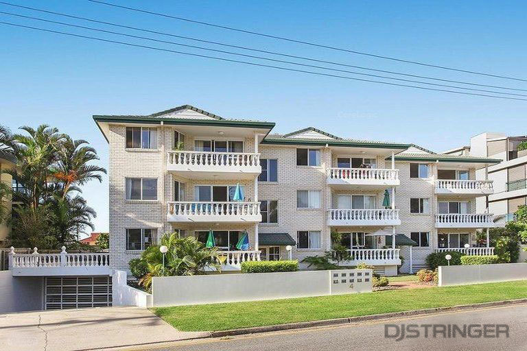 1/4 Murlong Crescent Palm Beach