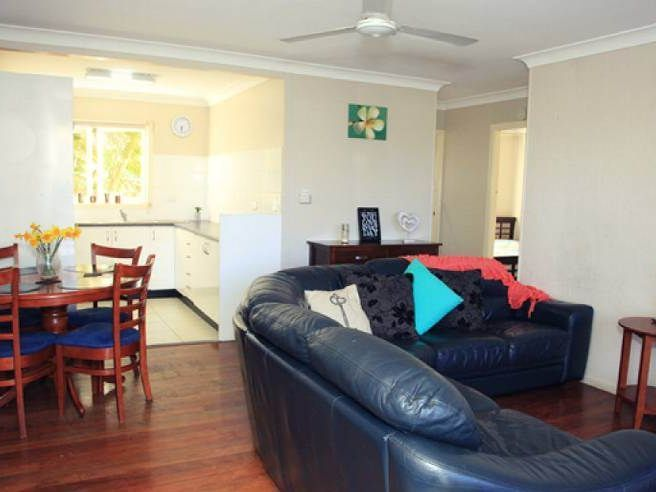 2/2-4 Coral Street Tweed Heads