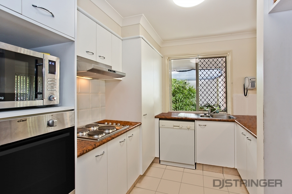 26/2 Rosella Close Tweed Heads South