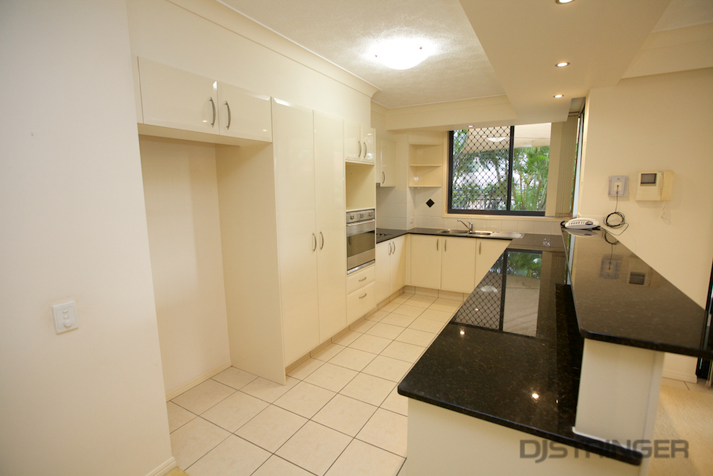 1/1-3 Ivory Place Tweed Heads