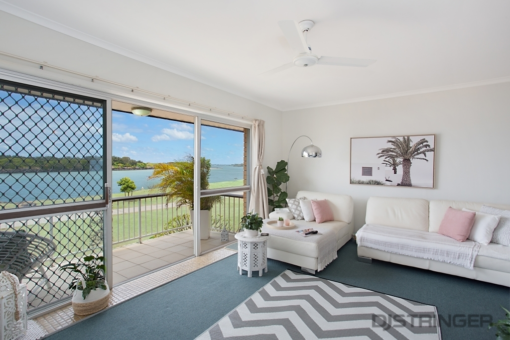 8/2 Endeavour Parade Tweed Heads