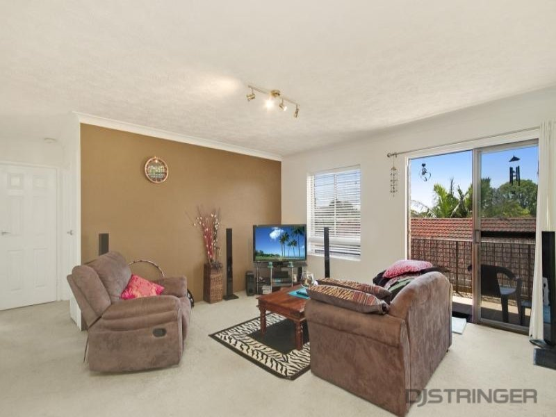 3/182 Kennedy Drive Tweed Heads West