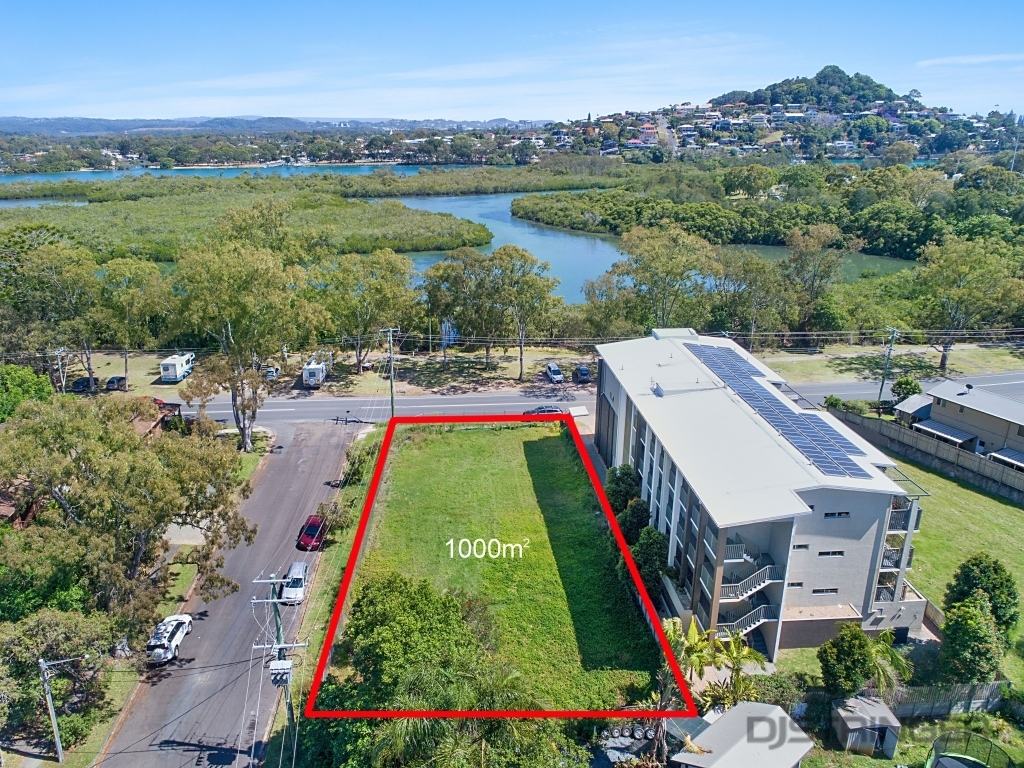 36 Dry Dock Road Tweed Heads South