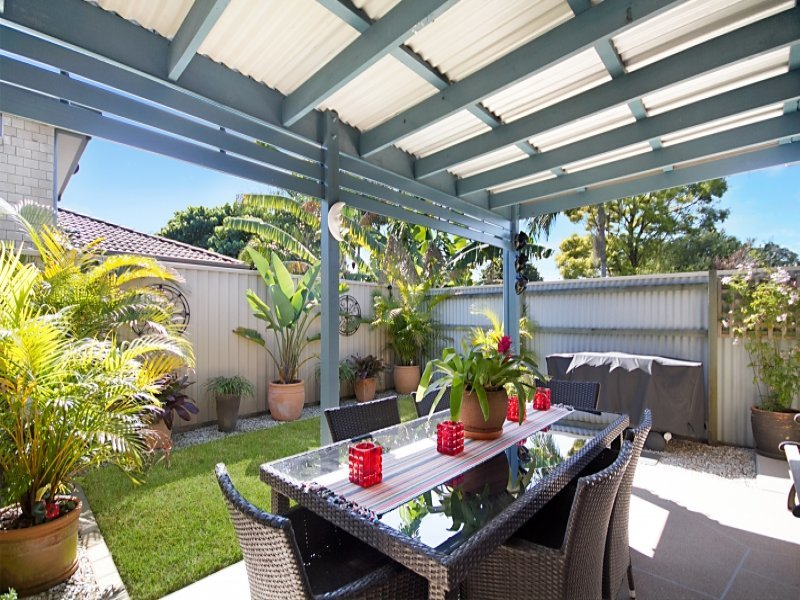 12/100 Dry Dock Road Tweed Heads South