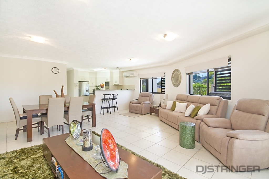 1/42-44 Thomson Street Tweed Heads