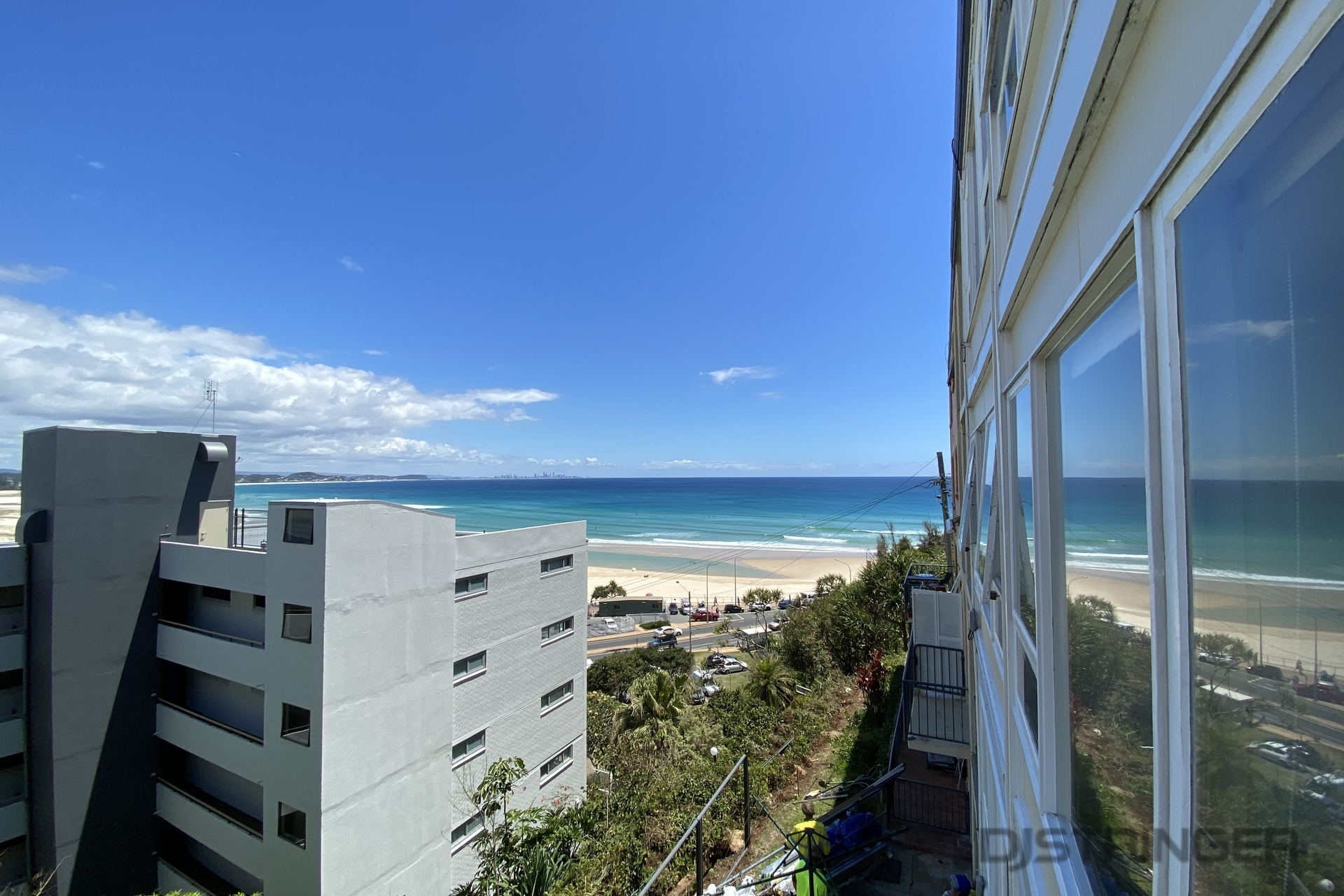10/30 Powell Crescent Coolangatta