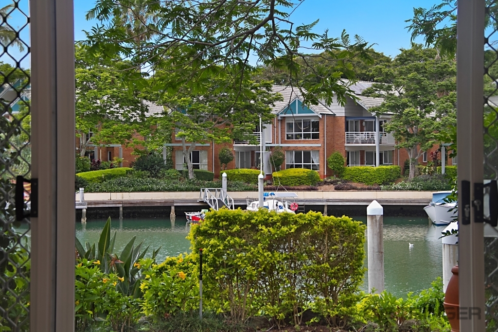 181 Mariners Drive West The Anchorage Tweed Heads